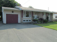 IMMACULATE HOME WITH INLAW SUITE!