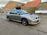 Used Subaru impreza wrx for sale   Used Cars   Gumtree