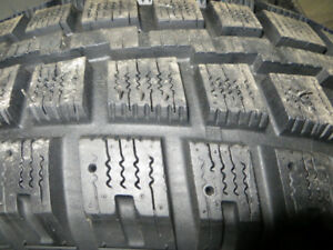 4 TIRES TAX INCLUDED STARTING AT $138.00 SETS OF 4