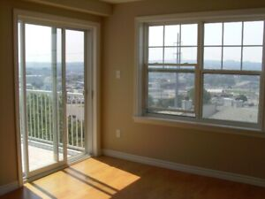 1 Bedroom available June 1