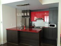 NEW PRICE!!! GORGEOUS CONDO FOR SALE IN MONTREAL!!!