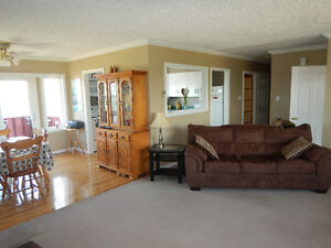 Country Living in the City on 1 Acre Lot (East End) St. John's Newfoundland image 9
