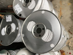 Electrical Wire-NMD90 14/2