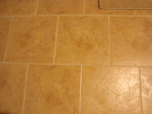 Ceramic tiles for sale