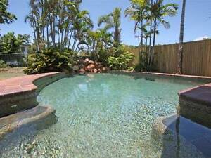 Sharehouse KEESING ROAD Douglas WITH A POOL $150 per week Townsville City Preview