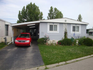 Cool Mobile Homes For Sale In Calgary Kijiji In Alberta Buy Download Free Architecture Designs Scobabritishbridgeorg