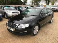 Volkswagen Passat 2.0TDI CR ( 140PS ) Highline