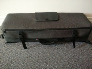 ~Bam Classic Violin Case for Sale~