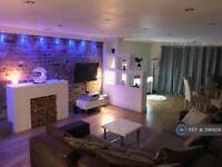 1 bedroom in Dereham Road, Norwich, NR5