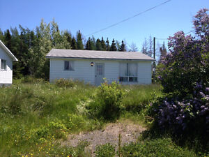 Great 2 bedroom home/cottage for sale in Southern Bay!