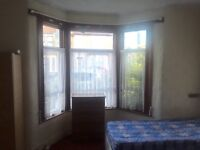 New! 2x Double Rooms In ILFORD-£480-£609pm