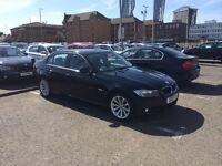 BMW 318i great condition 2010