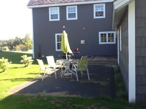 Luxury at 56 Hallstown Rd in North River - MLS 1127899 St. John's Newfoundland image 10