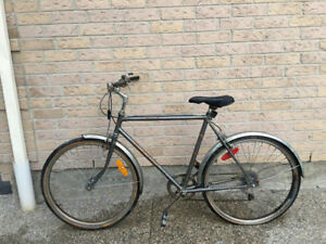 adult big bike only 75 bicycle