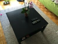 Table basse (salon)