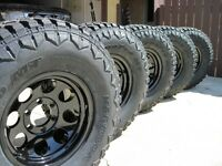 tires for sale half price free delivery