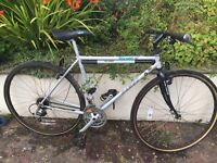 Dawes men's bike