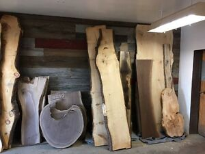 WOOD SALE!!   London Ontario image 4