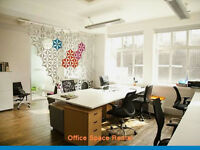 Co-Working * Great Sutton Street - Clerkenwell - EC1V * Shared Offices WorkSpace - City Of London