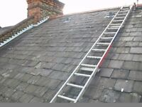 Roofing 24/7 roofer guttering cleaning gutters cleaned repaired Roughcasting