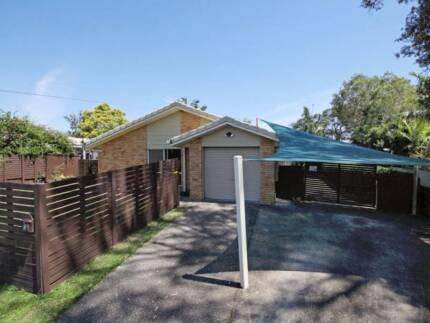 URGENT - Flatmates wanted for Bracken Ridge house Bracken Ridge Brisbane North East Preview
