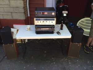Vintage and collectibles sale RIGHT NOW
