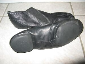 DANCE SHOES FOR SALE Windsor Region Ontario image 4