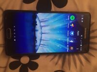 Samsung Galaxy note 4 mint condition