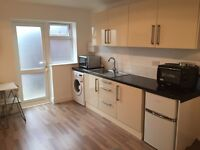 Studio Annex to rent in Crawley