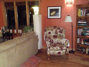 112 Topsail Rd - For Sale! St. John's Newfoundland image 4