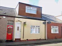 4 bedroom house in Duncan Street, Sunderland, SR4