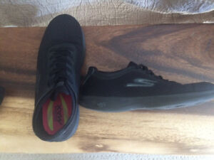 Dance shoes in great condition!