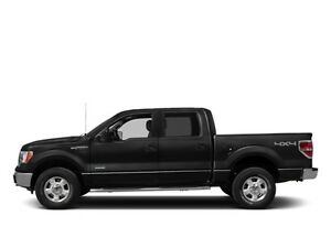 2014 Ford F-150 VOID-LOW MILEAGE  - Low Mileage