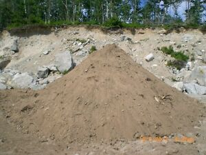 ground & rocks 4sale in Boutilier's Point
