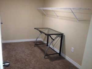 Summer Sublet available now