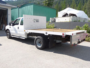 2002 Ford F-350 Other