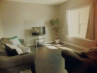 LEAVE HOTEL LIVING BEHIND-FURNISHED HOUSES, BACHELORS, 1 BEDS...
