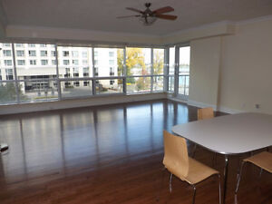 2 BR Unit at The Royal George, 5 Gore Street  w/ Waterview Kingston Kingston Area image 5
