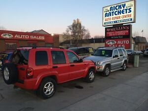 CASH PAID FOR GOOD USED CARS AND TRUCKS LONDON, ON