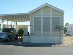 For Rent/ Sale Yuma