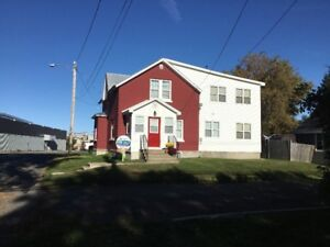 Income Property for sale 893 Barker St.