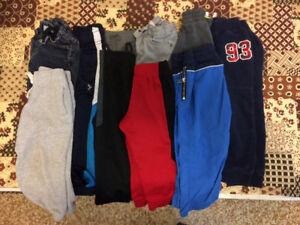 Boys pants 2t-3t