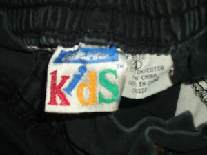 Boys Size 4 Dress Pants by ***Sears Kids**** Kingston Kingston Area image 3