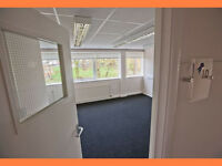 ( NN29 - Wollaston ) Serviced Offices to Let - £ 250
