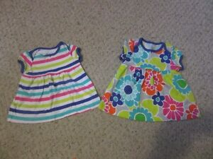 Girls Clothing Size 3 months Kitchener / Waterloo Kitchener Area image 2