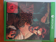 The Wolf Among Us per Xbox One