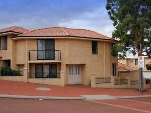 Unit for rent in Joondalup Joondalup Joondalup Area Preview