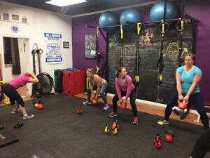 Open Drop in Bootcamp Classes $10 Kitchener / Waterloo Kitchener Area image 3
