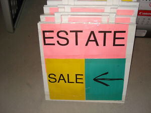 U MUST ATTEND* Estate Sale In Varsity Estates Everything Must GO