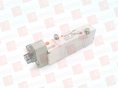 Smc Sy5140-5loz Sy51405loz New In Box